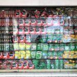 買い出しはどちらへ?シンガポールのスーパーマーケット事情【MEIDI-YA】