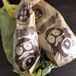 買い出しはどちらへ?シンガポールのスーパーマーケット事情【Don Don Donki】