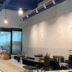 【絶品!】シンガポールのほんとにおすすめ洋菓子店【Voyage Patisserie】