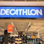【アウトドアあり】シンガポールの大型激安スポーツ用品店【DECATHLON】